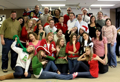 pinnacle-holiday-group-pic1