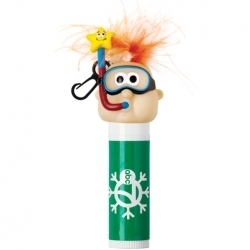 promotional lip balm
