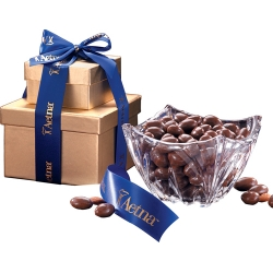 promotional chocolate