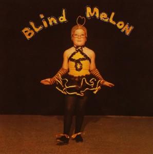 blind_melon_blind_melon_1992