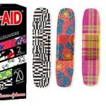 designer_bandaids