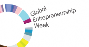 global entrepreneurs week