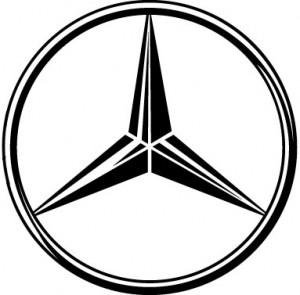 mercedesbenz_logo1