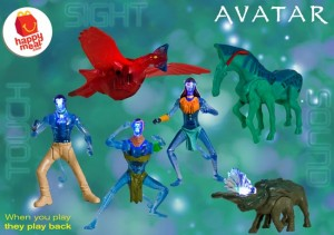 avatar_happy_meal_toys1