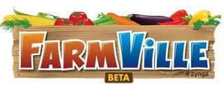 farmville-logo-725574