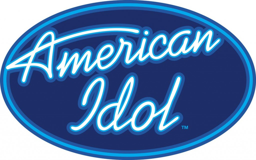 american-idol-logo3