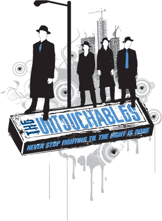 untouchables_final