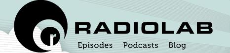 radiolab.org
