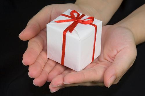gift1 Bonus Gifts
