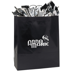 Gift_Bag_with_Recycled_Promotional_Products
