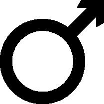 Male_black_symbol