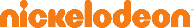 800px-Nickelodeon