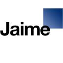 Jaime_logo