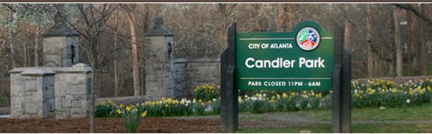 candlerpark