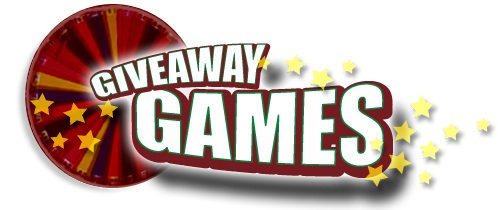 giveawaygames