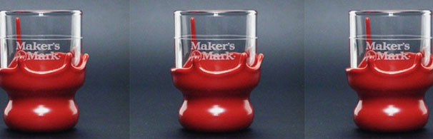 makers-mark-dipped-wax-shot-glasses-xl