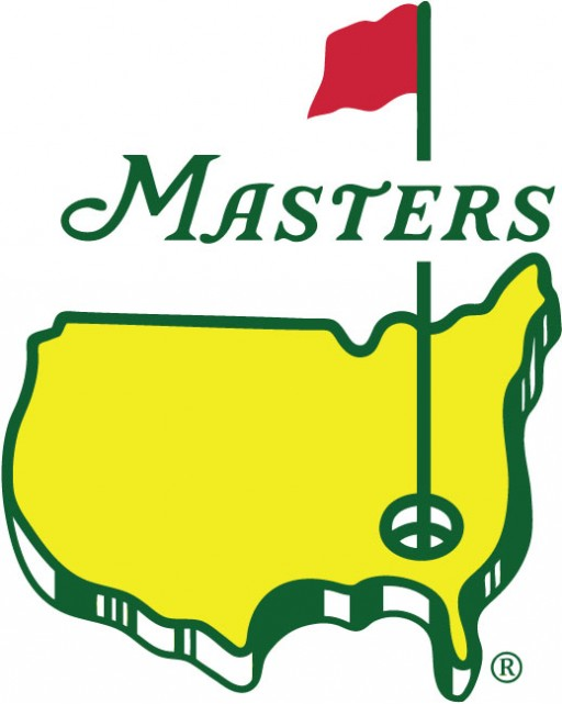 The_Masters_Logo