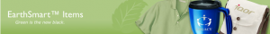 eco friendly promoitonal products