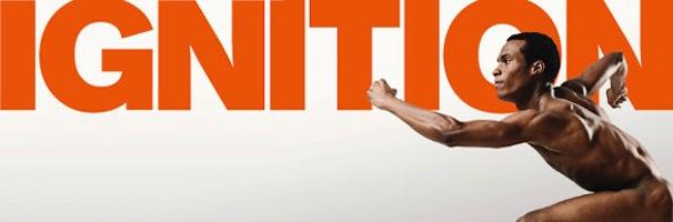 atlanta ballet ignition
