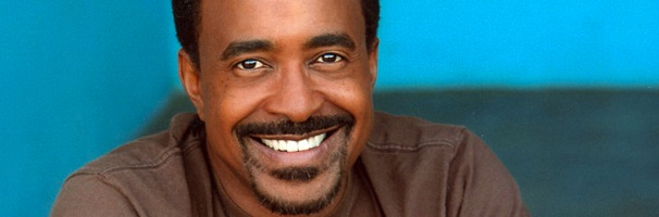 tim meadows weekend