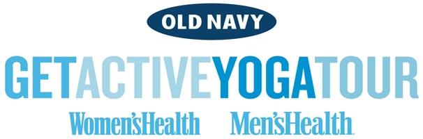 old navy yoga tour