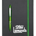 Altogether Promotional Journal Book