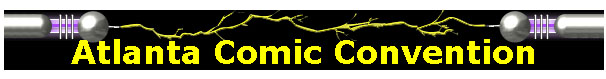 atlanta-comic-convention