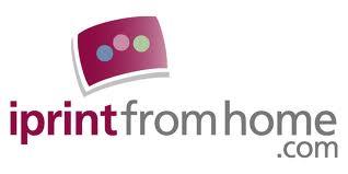 iprintfromhome-logo
