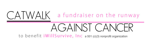 Catwalk Against Cancer