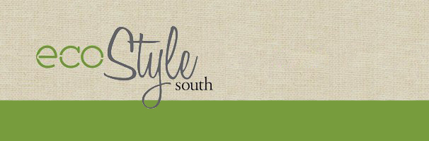 EcoStyle Trunk Show