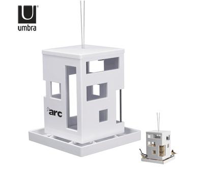 UB-BF4802