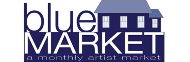 The Blue Market