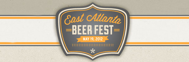 East Atlanta Beer Fest