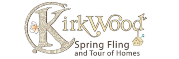 Kirkwood Spring Fling and Tour of Homes