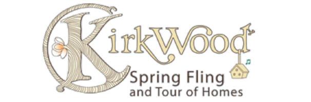 Kirkwood Spring Fling and Tour of Homes