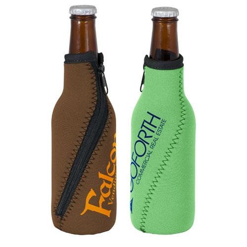 Cyklone Bottle Coolie