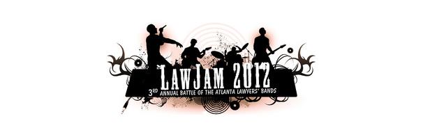 LawJam