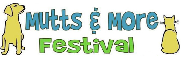 Mutts & More Festival