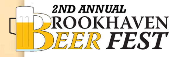 Brookhaven Beer Fest