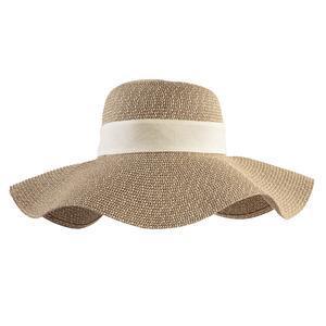 District Floppy Sun Hat