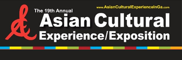 Asian Cultural Experience