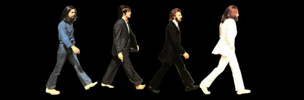 Atlanta Symphony Orchestra: Beatles