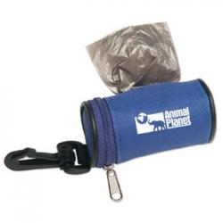 Poopy Bag Dispenser