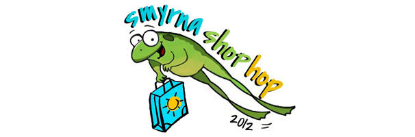 Smyrna Shop Hop