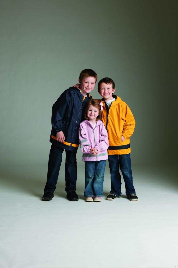 7099-150-m-alt1-childrens-new-englander-rain-jacket-lg-hr