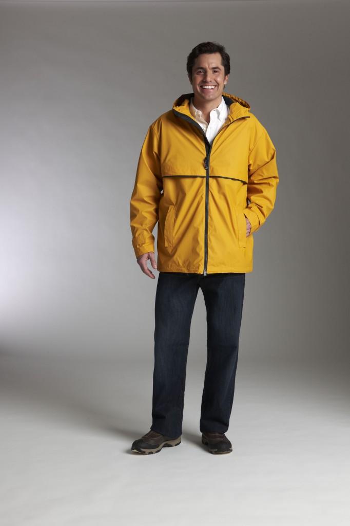 9199-150-m-new-englander-rain-jacket-lg-hr (1)