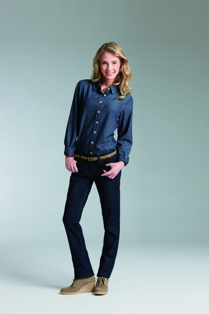 2329-179-m-womens-straight-collar-chambray-shirt-lg-hr