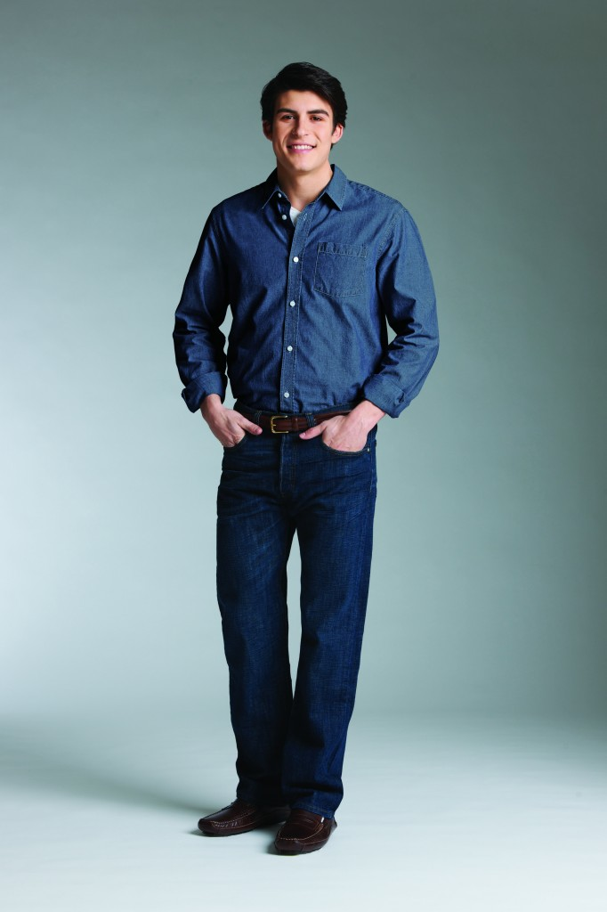 3329-179-m-mens-straight-collar-chambray-shirt-lg-hr