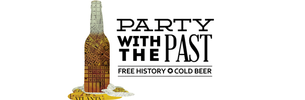 Party with the Past