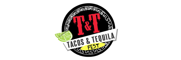 Tacos & Tequila Fest